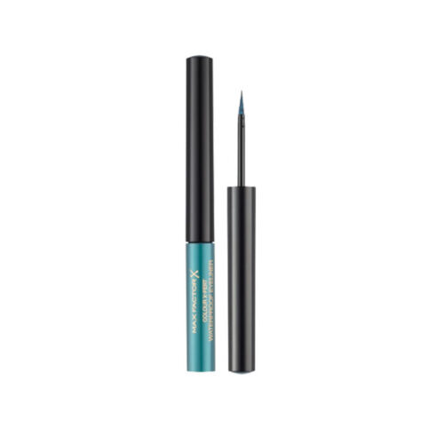 Max Factor Color XPert Eye Liner Waterproof 04 Turquoise