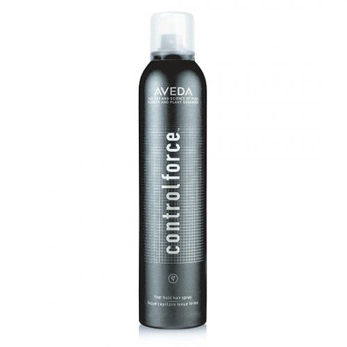 Aveda Control Force Firm Hold Hair Spray 300ml