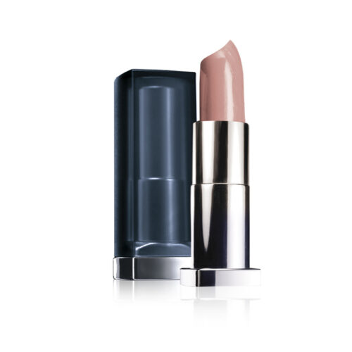 Maybelline Color Sensational The Cream Matte 981 Purely Nude