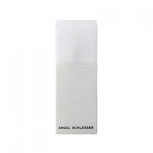 Angel Schlesser Eau De Toilette Spray 30ml