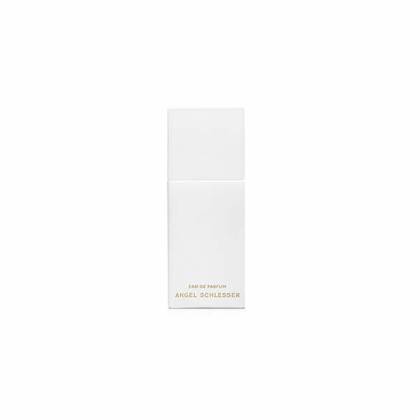 Angel Schlesser Eau De Parfum Spray 50ml
